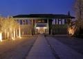 入口设计,入口景观,入口大门,大门设计,景观柱,景墙