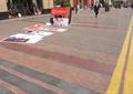 商业街,商业街景观,商业环境