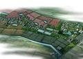 某乡村建设规划方案