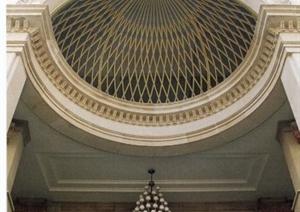 各式各样建筑入口门廊、大门设计JPG图