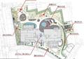 广场景观,广场景观规划