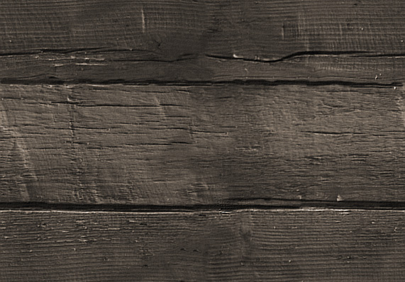 木材,旧木材,木材皮3d,su材质贴图