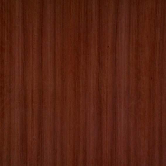 木材3d,su材质贴图