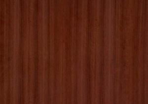 木材3d、SU(草图大师)材质贴图