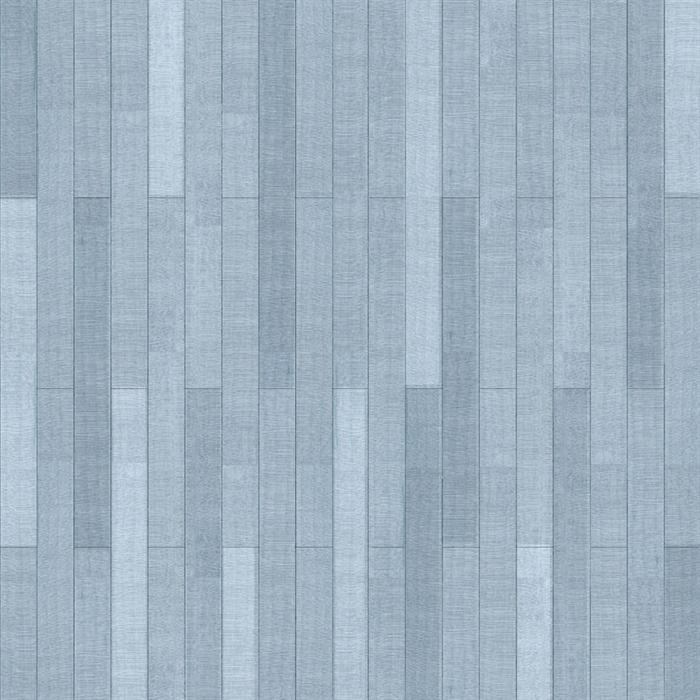 木地板(2)