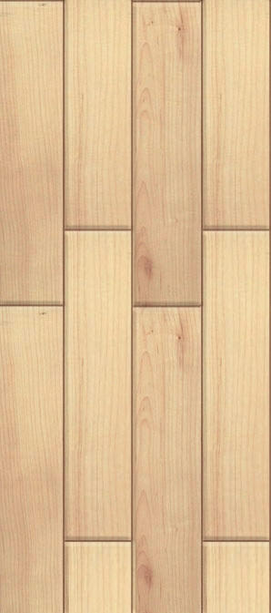 木地板(3)