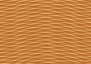 木刻花3d、SU(草图大师)材质贴图