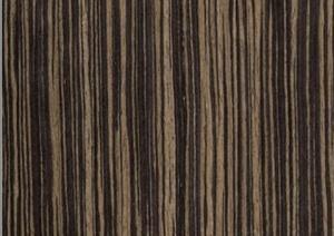 木纹板3d、SU(草图大师)材质贴图