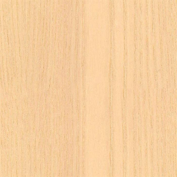 木纹板3d su材质贴图