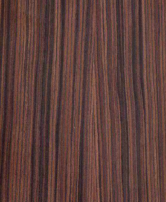 木纹板3d,su材质贴图