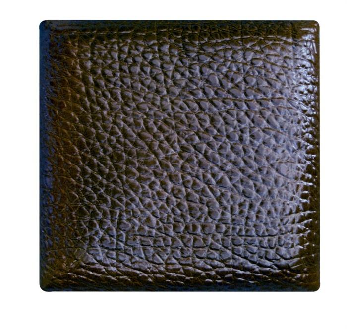 皮革材质3d,su材质贴图