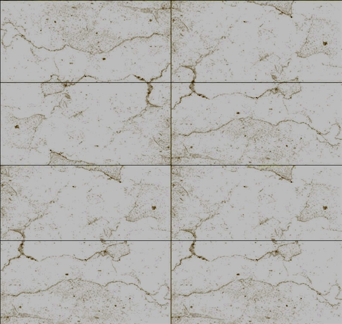 石材集3d,su材质贴图
