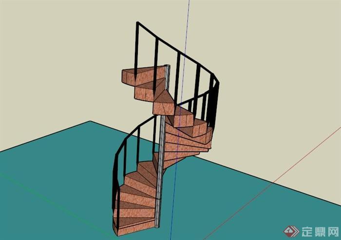 铁艺阳台栏杆,铁艺防盗网,铁艺旋转楼梯,高档欧式铁艺