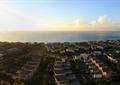 滨海城市,滨海景观