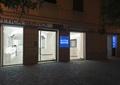 商店设计,门头设计,门头造型,商店入口,入口大门