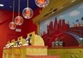 商店设计,玩具店设计,装饰品,装饰画,展示台,展示柜
