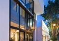 商店设计,商店门头,门头设计,入口大门,外墙玻璃