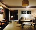客厅,沙发组合,茶几,装饰品,座椅组合,装饰画