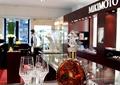商店设计,展示柜,展示台,标志牌,酒具