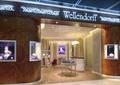 商店设计,商店展示,入口设计,招牌,橱窗展示
