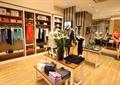 服裝店展廳,服裝店,服裝,服裝店設計