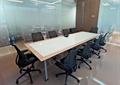 会议室,会议桌椅