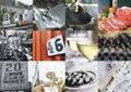 商业标志,食物,红酒
