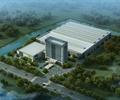 办公楼建筑,办公设计,工厂设计