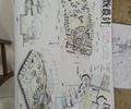 公园设计,公园规划,公园景观