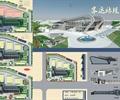 客运站,汽车站,长途汽车站,交通码头