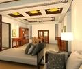 客厅,餐厅,沙发