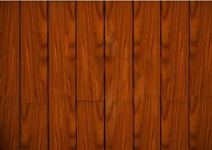 多种木纹材质贴图素材jpg格式
