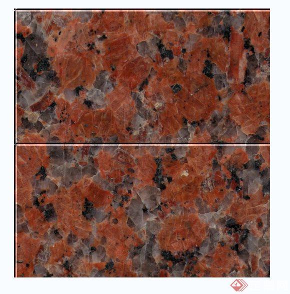 大理石与花岗岩材质贴图(2)