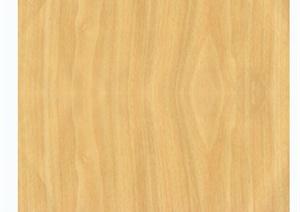 35张木材类贴图材质