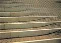 地面设计,台阶踏步,地面素材