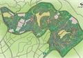 某地新城居住区启动项目修建性详细规划方案高清PPT文本