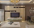 客厅,客厅装饰,沙发茶几,电视,电视柜,电视背景墙,吊灯,空调