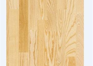 多张木地板材质贴图JPG格式