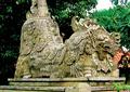 动物雕塑,雕塑