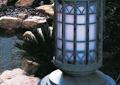 景观灯,灯具设计,庭院灯