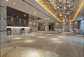 贵州遵义会议文化酒店