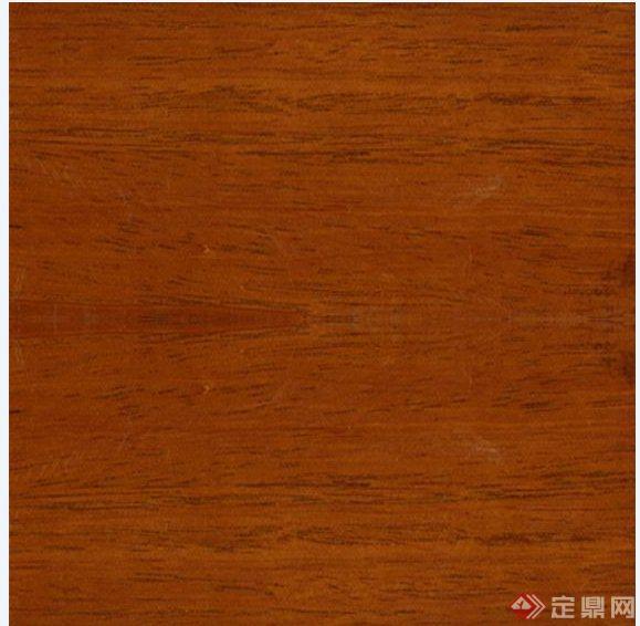 77张木质材料贴图jpg格式