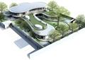 幼儿园设计,幼儿园建筑