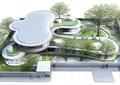 幼儿园设计,幼儿园建筑,幼儿园规划
