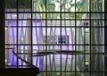 医院空间,医院,玻璃橱窗