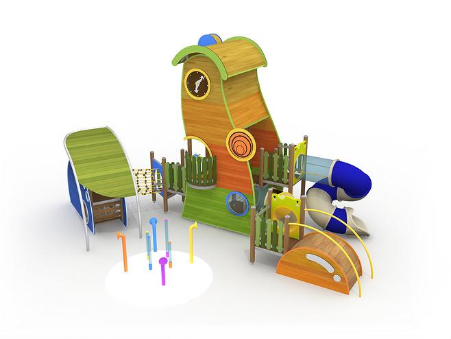 儿童游乐设施,儿童游乐场,儿童器械