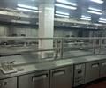 厨房,厨卫设施,厨房设施