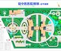 医院规划,医院景观,医院环境