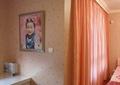 卧室,床,窗帘,桌椅,?#19968;? /></a></li> <li><a href=