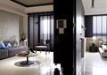 客厅,客厅沙发,卧室